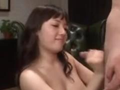Azusa Nagasawa - two