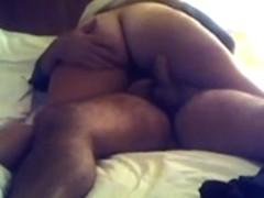 Hidden Wife - Hotel vol1
