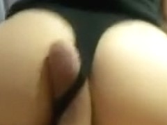 annaluka28 secret clip on 06/02/15 18:24 from Chaturbate