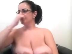Nataliaxxxl