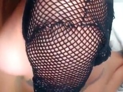 Webcam model Sexyeyes69 play with sex toys