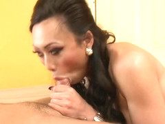 Not Every Dungeon is Dark Real Life POV w TS Venus Lux in YOUR HOUSE