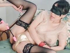 Best Japanese girl Rina Mayuzumi in Crazy JAV uncensored Big Tits video