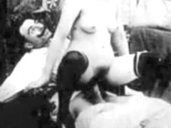 Enjoy The Slideshow And The boyg - My Girls Pussy !
