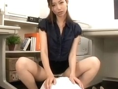Super Legs De Tight Skirt 2 Inagawa Natsume