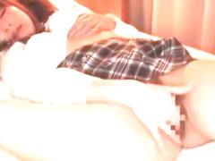Fabulous Japanese whore Mahiro Aine in Hottest Foot Fetish, Dildos/Toys JAV clip
