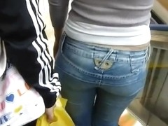pants great comfort as we like