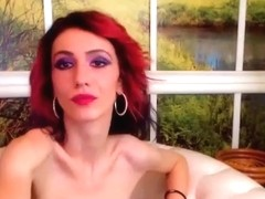 angelicque dilettante movie on 1/27/15 03:17 from chaturbate