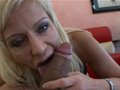 Amazing pornstars Isabella Rossa, Johnny Fender in Crazy MILF, Big Tits xxx movie