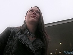 PublicAgent Video. Hanka