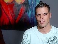 NextDoorBuddies Video: Jake Glazer