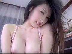 Azumi Hot