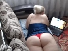ledi50 secret movie on 1/29/15 13:42 from chaturbate