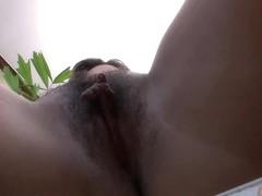 Luna Leve - Masturbation Movie