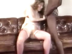 Black And Lewd - Scene 6