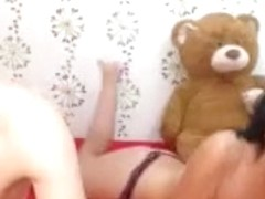 noredlimits private video on 05/21/15 23:37 from Chaturbate