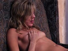 Best pornstars Ryan Driller, Chastity Lynn, Dana DeArmond in Exotic Tattoos, Fingering sex video