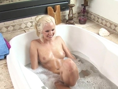 Hottest pornstars Asa Akira, Eden Adams in Crazy Asian, Rimming xxx clip