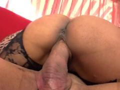 Incredible pornstar Dunia Montenegro in Exotic Big Ass, Big Tits xxx video