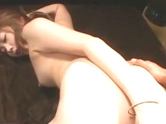 Best Japanese chick Kaede Fuyutsuki, Asami Ogawa, Risa Kasumi in Horny Group Sex, Cunnilingus JAV .
