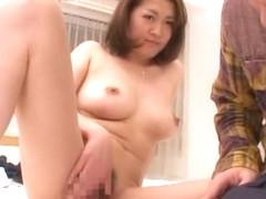 Amazing Japanese slut Yuuko Anzai, Sumire Matsu in Exotic JAV scene