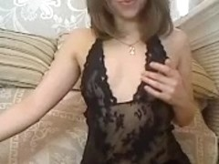 shock_o_lady secret clip on 05/22/15 03:40 from MyFreecams