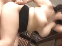 Exotic Japanese slut Yukari Orihara in Horny Fingering, Squirting/Shiofuki JAV scene