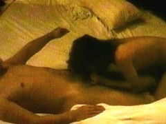Owners outflow deliberately! Love hotel voyeur movie Case.26