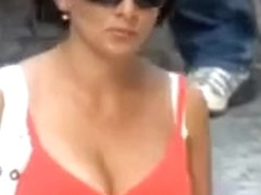 Bouncing Boobs in Public #3 The Ultimate Compilation