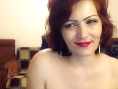 tracymilf secret episode on 01/21/15 00:44 from chaturbate