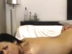 Exotic Amateur video with Big Tits, Girlfriend scenes