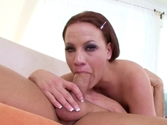 Crazy pornstar Holly Mae Holmes in Exotic POV, Small Tits adult movie