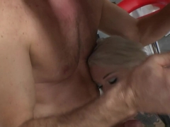 Crazy pornstars Kleio Valentien, Bonnie Rotten, Rocco Siffredi in Fabulous Threesomes, Big Ass por.
