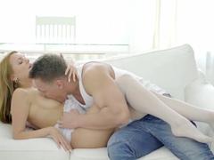 Emili in Sensual Fucking