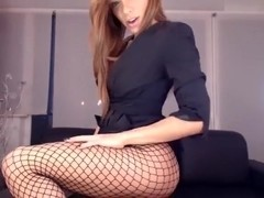 sexygirlforyouuu intimate movie scene on 01/21/15 06:39 from chaturbate