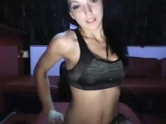 sexy18years secret episode on 07/10/15 03:09 from chaturbate
