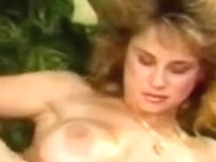 Fabulous classic sex video from the Golden Age