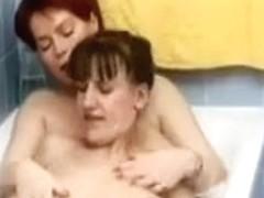 AD and KR german retro 90's classic big tits dol3