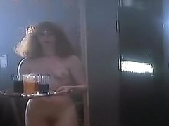 The Black Angels - yellow elevator #2 (music video)