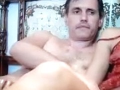 densweet19 secret clip on 06/27/15 17:03 from Chaturbate