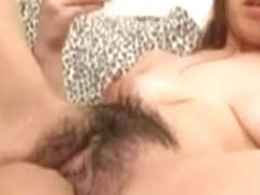 Two very sexy anal and pussy fist fucking videos