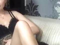 kinky_momy intimate movie scene 07/09/15 on 16:05 from MyFreecams