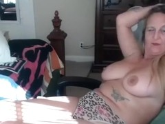 backwoodsbeaver cam video on 1/31/15 16:43 from chaturbate