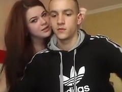 like_boss private video on 05/11/15 17:09 from Chaturbate