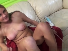 Crazy pornstar Jordan Denae in Best College, Cunnilingus porn video