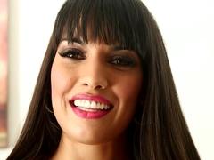 Incredible pornstar Mercedes Carrera in Hottest HD, Blowjob sex clip
