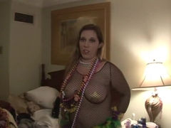 Exotic pornstar in fabulous group sex, hairy porn movie
