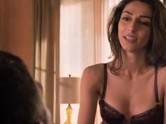 Girlfriends' Guide to Divorce S01E13 (2015) Necar Zadegan, Lisa Edelstein