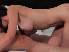 Best pornstars Tiffany Taylor, Tiffany Tyler in Hottest Redhead, Big Tits xxx scene