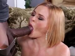 Incredible pornstar in Fabulous Hardcore, Cuckold xxx scene